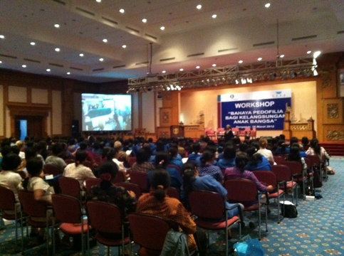 Pedofilia workshop 2012.jpg